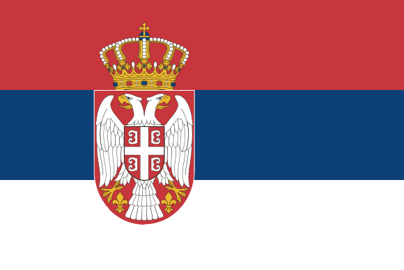 serbia.png