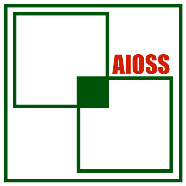 Logo_AIOSS_HD2014_vettoriale.png